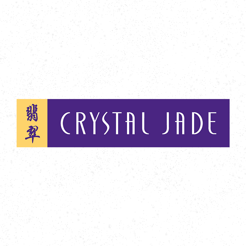 Singapore Chinese Restaurant - Crystal Jade