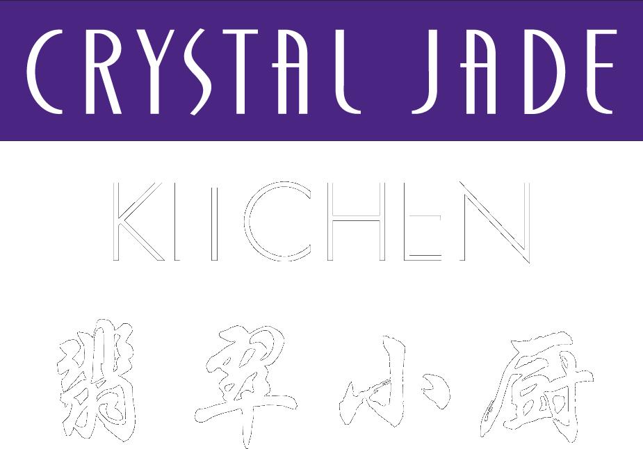 jade star kitchen - page 6 - duashadi