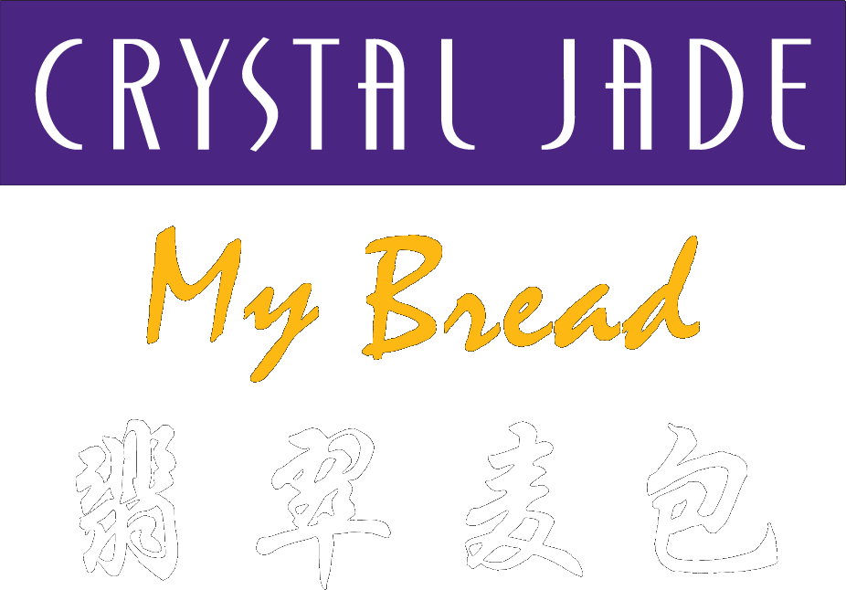 Crystal Jade - My Bread